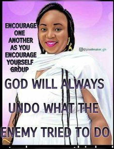 Ego Quotes, Pray Quotes, Encouragement Quotes, Faith Quotes, Qoutes, Spiritual Warfare Prayers, Spiritual Quotes, Positive Quotes, Blessed Morning Quotes