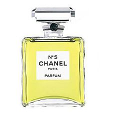 21 #All-Time Best Women's #Perfumes ... → Perfumes #Saint