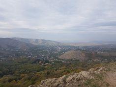 Romania, Grand Canyon, River, Mountains, Nature, Outdoor, Outdoors, Naturaleza, Grand Canyon National Park