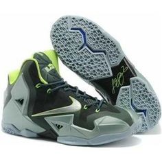 size 40 f4b91 1533d LEBRON 11 P.ELITE, cheap Nike Lebron If you want to look LEBRON 11 P.ELITE,  you can view the Nike Lebron 11 categories, there have many styles of  sneaker ...
