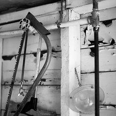 """#exploring #Maine #summer #August #bnw #blackandwhite #wandering #myMaine #daylight #exploreusa #exploreMaine #exploreAmerica"" Photo taken by @ndoocy on Instagram, pinned via the InstaPin iOS App! http://www.instapinapp.com (09/01/2015)"