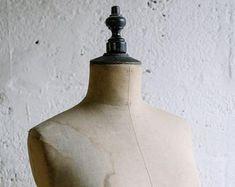 This item is unavailable Decorative Bells, Lighting, Home Decor, Homemade Home Decor, Lights, Lightning, Decoration Home, Interior Decorating