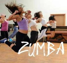Zumba! - from your friends at Swim Spot http://www.swimspot.com/Shop/Style-Designer-Swimwear.aspx #energy#fun#dance#great-body