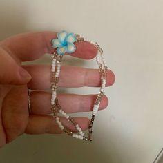 Cute Jewelry, Diy Jewelry, Jewelery, Beach Aesthetic, Summer Aesthetic, Mermaid Hotel, Coconut Dream, Malibu Barbie, Elegant Chic