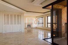 Espaço, conforto e uma bela vista para relaxar! Vila Madalena R$7.000,00