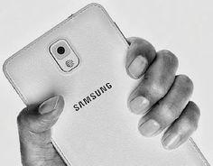 Samsung GALAXY F Series. More http://www.beritagadgets.com/2013/10/Samsung.Galaxy.F.Series.Smartphone.Terbaru.Samsung.2014.html