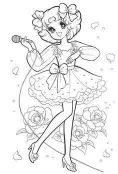 Vintage Mickey Mouse Coloring Pages Free Coloring Picture --> For the most popular adult coloring books and writing utensils including gel pens, colored pencils, watercolors and drawing markers, go to our website at http://ColoringToolkit.com. Color... Relax... Chill.
