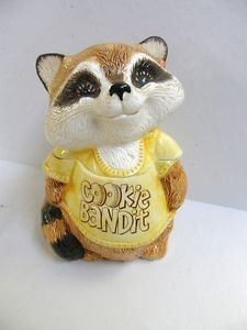 I love this one. It reminds me of one of my favorite stuffed animals I had as a child.