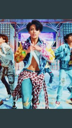 Abs do Jungkook Jungkook Abs, Taehyung, Busan, K Pop, Rapper, Body Proportions, Fake Love, About Bts, I Love Bts