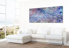 Napa Valley acrylic on canvas, x x cm) Napa Valley, Couch, Canvas, Furniture, Home Decor, Tela, Homemade Home Decor, Sofa, Couches
