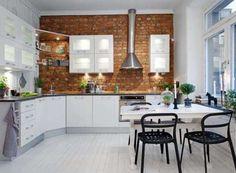 43_cozinha-pequena