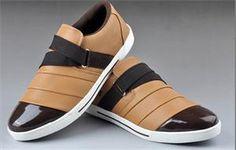 Brand-Men-s-Patchwork-Casual-Sneaker-New-Fashion-Men-s-Damping-PU-Slip-on-Shoes-4.jpg (300×191)