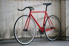 DDiamond Fixed Gear Fixed Gear Bike, Gears, Bicycle, Taiwan, Bike, Gear Train, Bicycle Kick, Bicycles, Fixed Gear