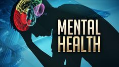 What is Mental Health, characteristics of Mentally Healthy person, Are you Mentally Healthy? know your Mental Health status in this Ultimate Mental Health Guide. What Is Mental Health, Mental Health Crisis, Mental Health Services, Improve Mental Health, Employee Wellness Programs, Depression Symptoms, Depression Remedies, Human Services, Learning Centers