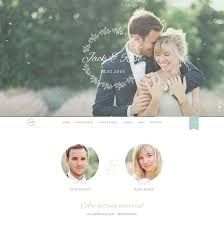 The Wedding Day is a lovely, responsive theme. It is perfect for your wedding event. It comes with RSVP Form, Countdown and Guestbook. #wedding #weddingtheme #weddingwordpresstheme #wordpressweddingtheme #weddingwordpress