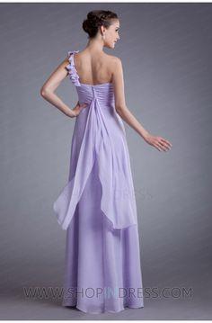 purple dress #purple #dress #sexy #prom