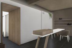 ilse - FIVE AM design studio