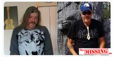 Yukon RCMP are requesting assistance to locate a missing 57 year old man, Andrew Pinchbeck.Andrew Pinchbeck Last seen in Kelowna, British Columbia on British Columbia, Canada, Mens Tops, T Shirt, Fashion, Supreme T Shirt, Moda, Tee Shirt, Fashion Styles