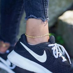 Chunky Gold Chain Anklet for Women Lockdown Ankle Bracelet image 5 Etsy Jewelry, Jewelry Stores, Jewellery, Thick Gold Chain, Gold Chains, Slave Bracelet, Heart Bracelet, Gold Anklet, Anklets