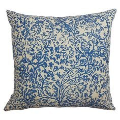 I pinned this Anica Pillow from the Sweet Sophistication event at Joss and Main! $37