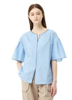 [O'2nd] Corona blouse