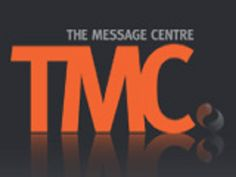 TMC is specialized in escalation management process. They offer design, management and implementation process for the same. TMC offers various other services as in contact center services, telemarketing services, answering and messaging services and lot more to cater the need of clients.   www.tmc.net