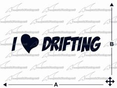 I love drifting #TempestaTuning http://www.tempestatuning.net/index.php?main_page=product_info&cPath=768_776&products_id=20506