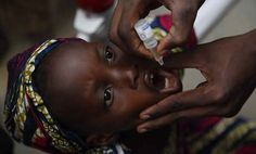 Cameroun: lancement d'une campagne de vaccination nationale contre la rougeole - http://www.camerpost.com/cameroun-lancement-dune-campagne-de-vaccination-nationale-contre-la-rougeole/?utm_source=PN&utm_medium=CAMER+POST&utm_campaign=SNAP%2Bfrom%2BCamer+Post