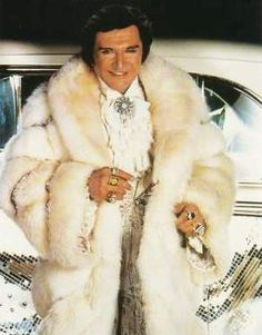 """Liberace MUSEUM in Vegas CLOSED 2010-- http://www.nytimes.com/2010/09/18/us/18liberace.html?hp&_r=0  The """"closing"""" was finalized October 17th, 2010.  How sad - diffrent time-- different people! Check out the above """"link"""" for more details."""