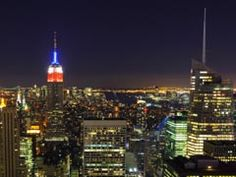 Liposuction New York City – Top 10 Doctors!