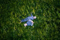 to be free Photo by Alicja Yusupov -- National Geographic Your Shot National Geographic Photos, Your Shot, Photo Editor, Free Photos, Amazing Photography, Shots, Children, Art, Young Children