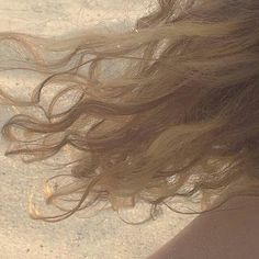 Find images and videos about hair, art and aesthetic on We Heart It - the app to get lost in what you love. Beige Aesthetic, Aesthetic Photo, Aesthetic Coffee, Autumn Aesthetic, Aesthetic Hair, Summer Aesthetic, Annabeth Chase Aesthetic, Coffee Art, About Hair