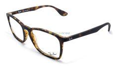 f316bd08a4b28 Usando Óculos, Oculos De Sol, Óculos, Tom Ford, Ray Bans, Lens, Gucci,  Tendências