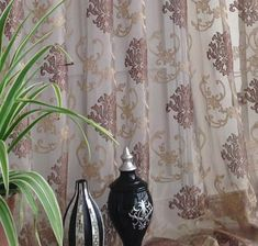 CurtainCityNewYork specialize in Customer Drapery and Curtains for valance , swages, panels, drapes, tab-top and grommet curtains. Grommet Curtains, Sheer Curtains, Drapery, Valance, Curtains For Sale, Rod Pocket, Damask, Applique, Decorating