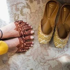 Image may contain: one or more people and shoes Rajasthani Mehndi Designs, Indian Henna Designs, Legs Mehndi Design, Mehndi Designs Book, Latest Bridal Mehndi Designs, Modern Mehndi Designs, Mehndi Design Pictures, Mehndi Designs For Girls, Wedding Mehndi Designs