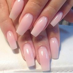 Nails By: Nailsweden