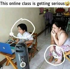 Funny Friend Memes, Latest Funny Jokes, Very Funny Memes, Funny School Memes, Funny True Quotes, Some Funny Jokes, Funny Puns, Jokes Quotes, Funny Laugh