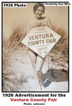 Ventura County California, Sunny California, California Homes, Southern California, Ventura Homes, San Luis Obispo County, I Love La, California History, Family Roots