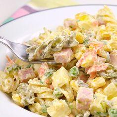 Easy Casserole Recipes, Easy Pasta Recipes, Easy Chicken Recipes, Healthy Dinner Recipes, Vegetarian Recipes, Cooking Recipes, Healthy Chicken Dinner, Healthy Meal Prep, Easy Healthy Dinners
