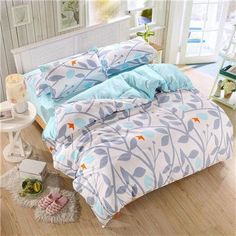 is_customized: YES Filling: None Fabric Count: 40 Thread Count: 300TC Technics: Reactive Printing Use: Home Pattern: Printed Color Fastness (Grade): 4 Grade: Grade A Pattern Type: Geometric Type: Duve