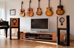 Must love music! #plugdj