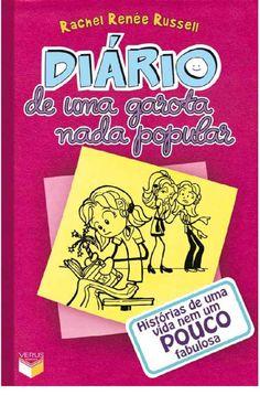 #ClippedOnIssuu de Diário de Uma Garota Nada Popular