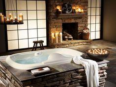 En Yeni Banyo Modelleri - http://www.mobilyakulisi.com/en-yeni-banyo-modelleri.html