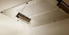 MyDream 700x500 Multifunction shower head for your personal Spa