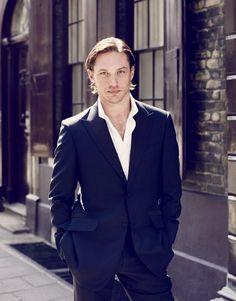 July 2010: Tom Hardy    Age: 32. Provenance: Hammersmith, London