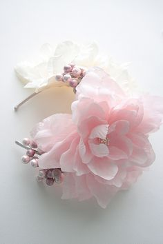 Weddbook ♥ Wedding accessories