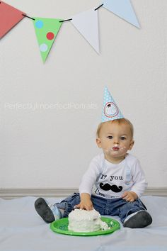 1st+Birthday+Boy+Mustache+and+Suspenders+Onesie+For+by+mamabijou,+$28.00