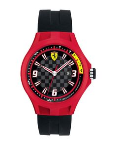 http://www.gofas.com.gr/el/mens-watches/ferrari-pit-crew-black-rubber-strap-0830006-detail.html