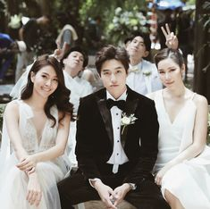 Handsome Faces, Handsome Boys, Cute Disney Drawings, Big Crush, Thai Drama, Lucky Star, Drama Series, Best Couple, I Am Awesome