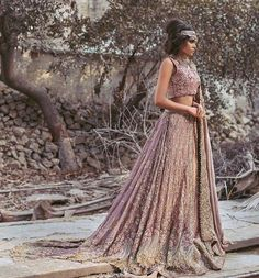 Charming Bridal Gown for Wedding and Special Occasions Precise beauty will come out on your big day as a Pakistani Bridal Couture, Pakistani Wedding Dresses, Pakistani Outfits, Indian Dresses, Indian Outfits, Bridal Dresses, Bridal Gown, Wedding Gowns, Wedding Outfits